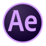 Cursop de After Effects
