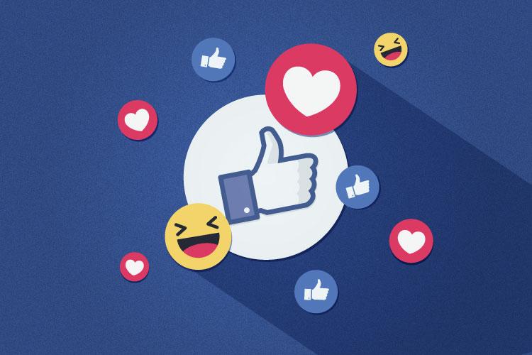 Campañas para Redes Sociales