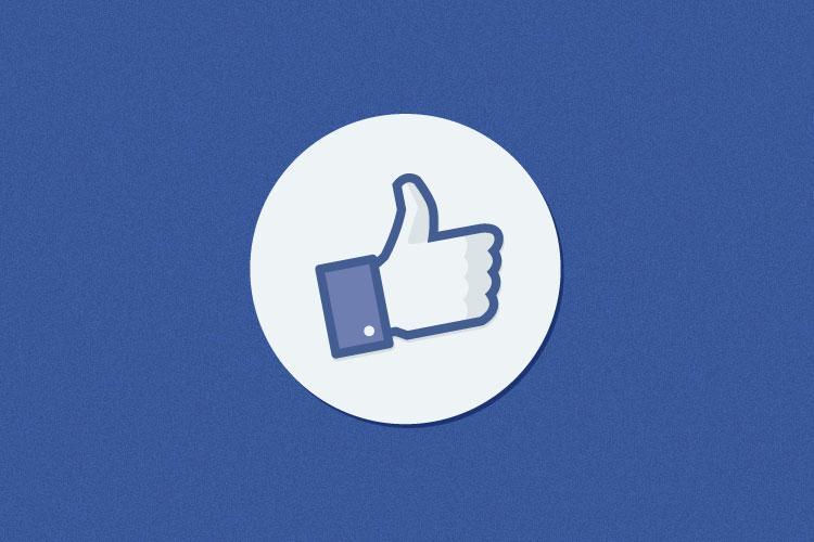 Curso de Diseño Gráfico para Redes Sociales