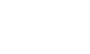 Logo CMIC Sede Oaxaca