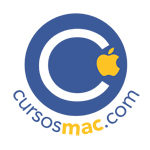cursosmac.com